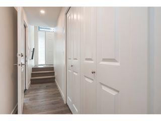 """Photo 20: 28 7740 GRAND Street in Mission: Mission BC Townhouse for sale in """"THE GRAND"""" : MLS®# R2428057"""
