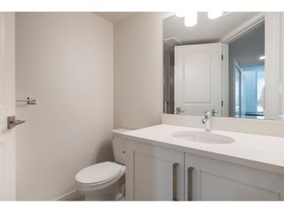 """Photo 19: 28 7740 GRAND Street in Mission: Mission BC Townhouse for sale in """"THE GRAND"""" : MLS®# R2428057"""
