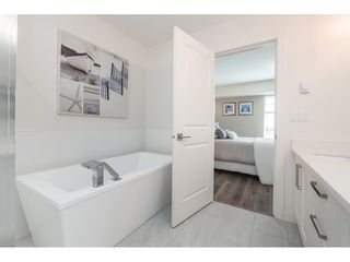 """Photo 13: 28 7740 GRAND Street in Mission: Mission BC Townhouse for sale in """"THE GRAND"""" : MLS®# R2428057"""
