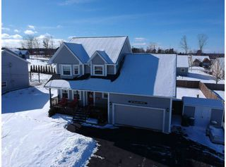 Main Photo: 32 TALON Drive in North Kentville: 404-Kings County Residential for sale (Annapolis Valley)  : MLS®# 202003120