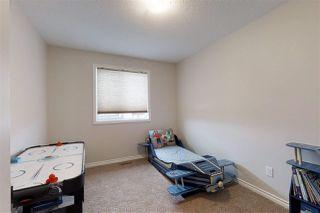 Photo 10: 5512 15 Avenue in Edmonton: Zone 53 Attached Home for sale : MLS®# E4189198