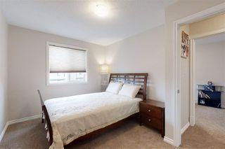 Photo 8: 5512 15 Avenue in Edmonton: Zone 53 Attached Home for sale : MLS®# E4189198