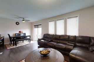 Photo 4: 5512 15 Avenue in Edmonton: Zone 53 Attached Home for sale : MLS®# E4189198