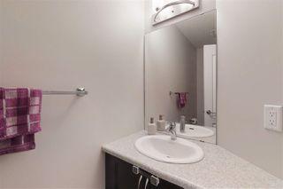 Photo 9: 5512 15 Avenue in Edmonton: Zone 53 Attached Home for sale : MLS®# E4189198