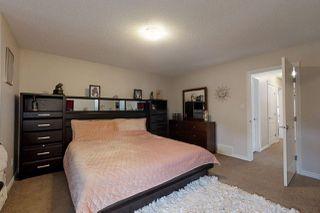 Photo 6: 5512 15 Avenue in Edmonton: Zone 53 Attached Home for sale : MLS®# E4189198