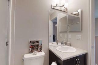 Photo 7: 5512 15 Avenue in Edmonton: Zone 53 Attached Home for sale : MLS®# E4189198
