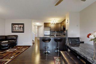 Photo 3: 5512 15 Avenue in Edmonton: Zone 53 Attached Home for sale : MLS®# E4189198