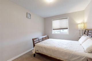Photo 11: 5512 15 Avenue in Edmonton: Zone 53 Attached Home for sale : MLS®# E4189198