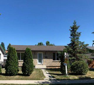 Main Photo: 59 Prevette Street in Winnipeg: East Kildonan Residential for sale (3B)  : MLS®# 202004563