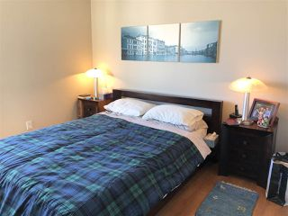 """Photo 15: 501 1508 MARINER Walk in Vancouver: False Creek Condo for sale in """"Mariner Point"""" (Vancouver West)  : MLS®# R2445128"""