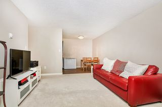 "Photo 10: 204 3901 CARRIGAN Court in Burnaby: Government Road Condo for sale in ""Lougheed Estate II"" (Burnaby North)  : MLS®# R2449893"