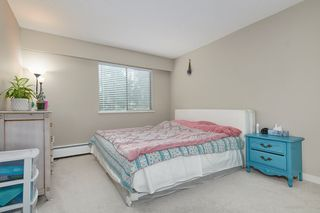 "Photo 13: 204 3901 CARRIGAN Court in Burnaby: Government Road Condo for sale in ""Lougheed Estate II"" (Burnaby North)  : MLS®# R2449893"