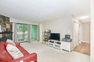 "Photo 9: 204 3901 CARRIGAN Court in Burnaby: Government Road Condo for sale in ""Lougheed Estate II"" (Burnaby North)  : MLS®# R2449893"