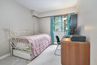 "Photo 6: 204 3901 CARRIGAN Court in Burnaby: Government Road Condo for sale in ""Lougheed Estate II"" (Burnaby North)  : MLS®# R2449893"