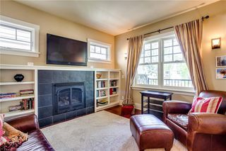Photo 17: 4211 15A Street SW in Calgary: Altadore Detached for sale : MLS®# C4299441
