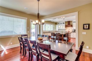 Photo 15: 4211 15A Street SW in Calgary: Altadore Detached for sale : MLS®# C4299441