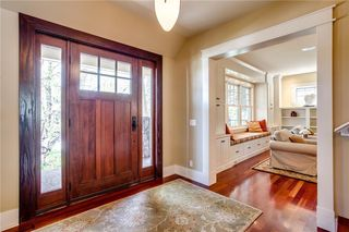 Photo 2: 4211 15A Street SW in Calgary: Altadore Detached for sale : MLS®# C4299441
