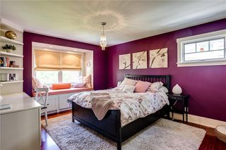 Photo 32: 4211 15A Street SW in Calgary: Altadore Detached for sale : MLS®# C4299441
