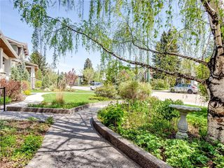 Photo 50: 4211 15A Street SW in Calgary: Altadore Detached for sale : MLS®# C4299441