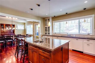 Photo 11: 4211 15A Street SW in Calgary: Altadore Detached for sale : MLS®# C4299441