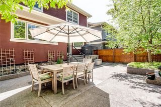Photo 48: 4211 15A Street SW in Calgary: Altadore Detached for sale : MLS®# C4299441