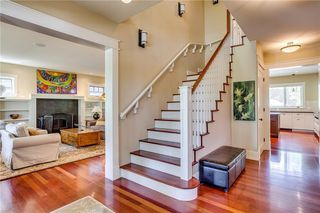 Photo 23: 4211 15A Street SW in Calgary: Altadore Detached for sale : MLS®# C4299441