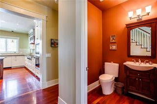 Photo 22: 4211 15A Street SW in Calgary: Altadore Detached for sale : MLS®# C4299441