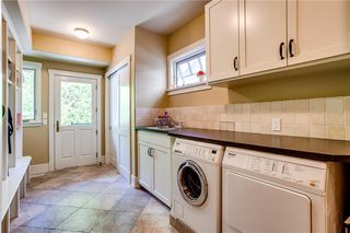 Photo 20: 4211 15A Street SW in Calgary: Altadore Detached for sale : MLS®# C4299441