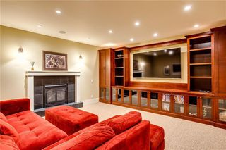 Photo 36: 4211 15A Street SW in Calgary: Altadore Detached for sale : MLS®# C4299441