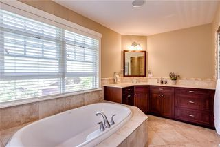 Photo 29: 4211 15A Street SW in Calgary: Altadore Detached for sale : MLS®# C4299441
