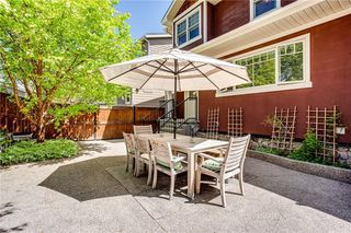 Photo 43: 4211 15A Street SW in Calgary: Altadore Detached for sale : MLS®# C4299441