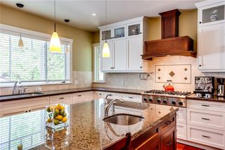 Photo 9: 4211 15A Street SW in Calgary: Altadore Detached for sale : MLS®# C4299441