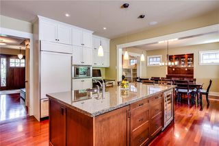 Photo 12: 4211 15A Street SW in Calgary: Altadore Detached for sale : MLS®# C4299441