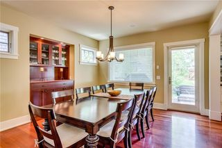 Photo 16: 4211 15A Street SW in Calgary: Altadore Detached for sale : MLS®# C4299441