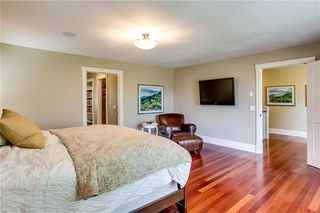 Photo 25: 4211 15A Street SW in Calgary: Altadore Detached for sale : MLS®# C4299441