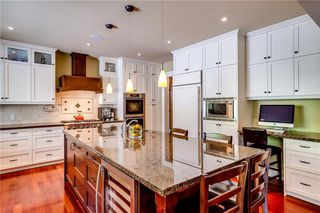 Photo 6: 4211 15A Street SW in Calgary: Altadore Detached for sale : MLS®# C4299441