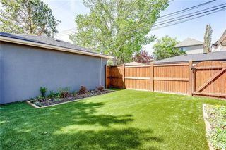 Photo 45: 4211 15A Street SW in Calgary: Altadore Detached for sale : MLS®# C4299441
