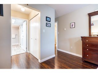 """Photo 29: 214 2780 WARE Street in Abbotsford: Central Abbotsford Condo for sale in """"CHELSEA HOUSE"""" : MLS®# R2459911"""