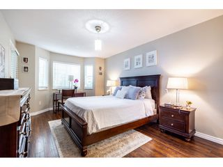 """Photo 11: 214 2780 WARE Street in Abbotsford: Central Abbotsford Condo for sale in """"CHELSEA HOUSE"""" : MLS®# R2459911"""