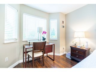 """Photo 28: 214 2780 WARE Street in Abbotsford: Central Abbotsford Condo for sale in """"CHELSEA HOUSE"""" : MLS®# R2459911"""