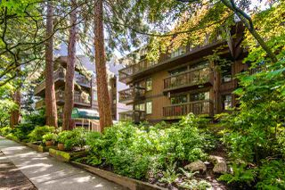 "Main Photo: 112 1274 BARCLAY Street in Vancouver: West End VW Condo for sale in ""BARCLAY SQUARE"" (Vancouver West)  : MLS®# R2461101"