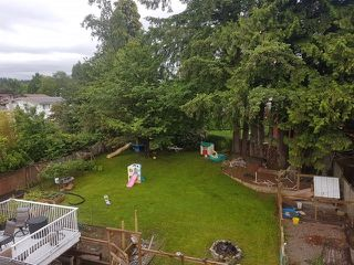 Photo 3: 7596 ROBIN Crescent in Mission: Mission BC House for sale : MLS®# R2461648