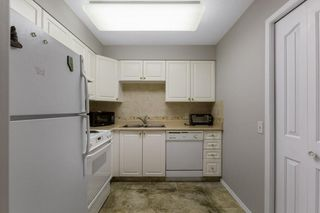 Photo 14: 3104 MILLRISE Point SW in Calgary: Millrise Apartment for sale : MLS®# C4301506