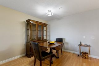 Photo 4: 3104 MILLRISE Point SW in Calgary: Millrise Apartment for sale : MLS®# C4301506