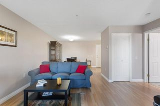 Photo 5: 3104 MILLRISE Point SW in Calgary: Millrise Apartment for sale : MLS®# C4301506