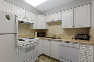 Photo 15: 3104 MILLRISE Point SW in Calgary: Millrise Apartment for sale : MLS®# C4301506