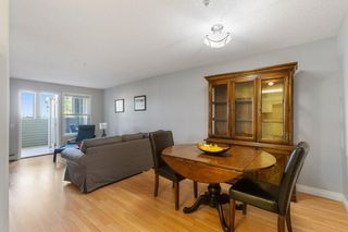 Photo 3: 3104 MILLRISE Point SW in Calgary: Millrise Apartment for sale : MLS®# C4301506