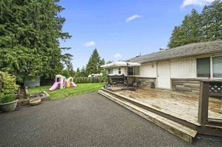 Photo 10: 14948 KEW Drive in Surrey: Bolivar Heights House for sale (North Surrey)  : MLS®# R2465367