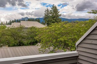 "Photo 23: 1585 BOWSER Avenue in North Vancouver: Norgate Townhouse for sale in ""Illahee"" : MLS®# R2465696"