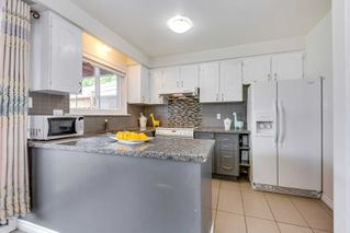 Photo 8: 3297 Grechen Road in Mississauga: Erindale House (2-Storey) for sale : MLS®# W4807876